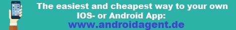 androidagent